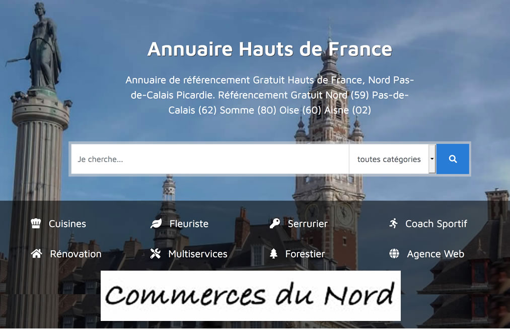 commerces-du-nord-facebook